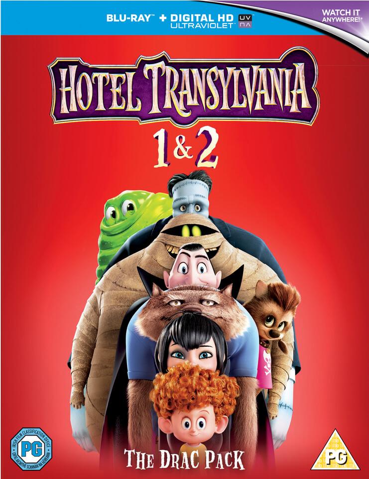 hotel-transylvania-1-2