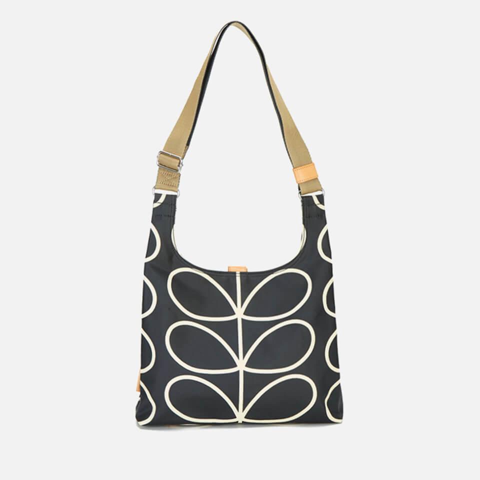 orla-kiely-women-stem-midi-sling-bag-black
