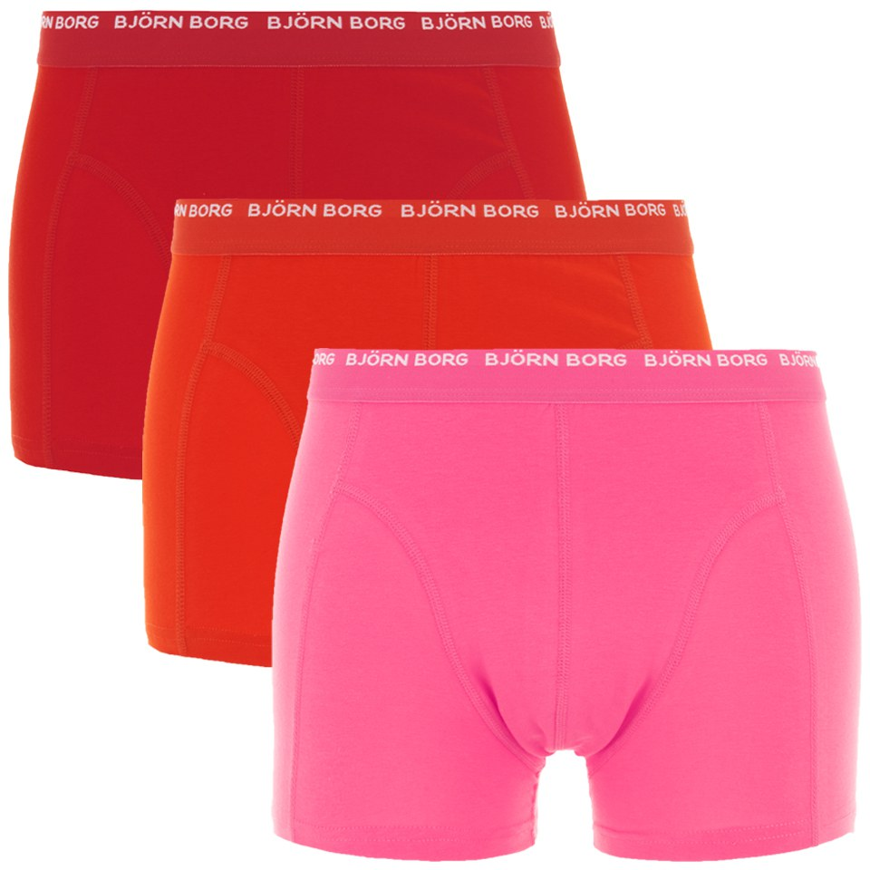 bjorn-borg-men-3-pack-boxers-camellia-rose-s