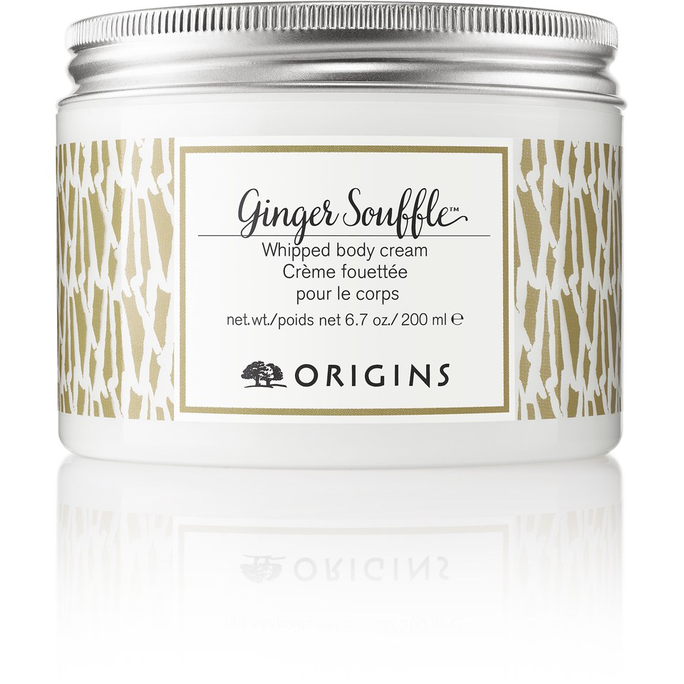 origins-ginger-body-cream-200ml
