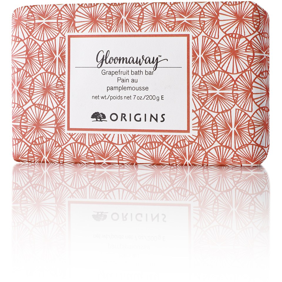 origins-gloomaway-bath-bar-200g