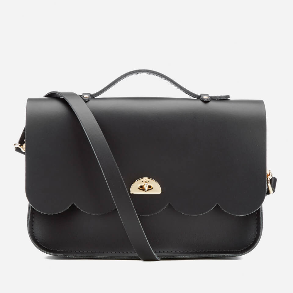 the-cambridge-satchel-company-women-cloud-bag-with-handle-black