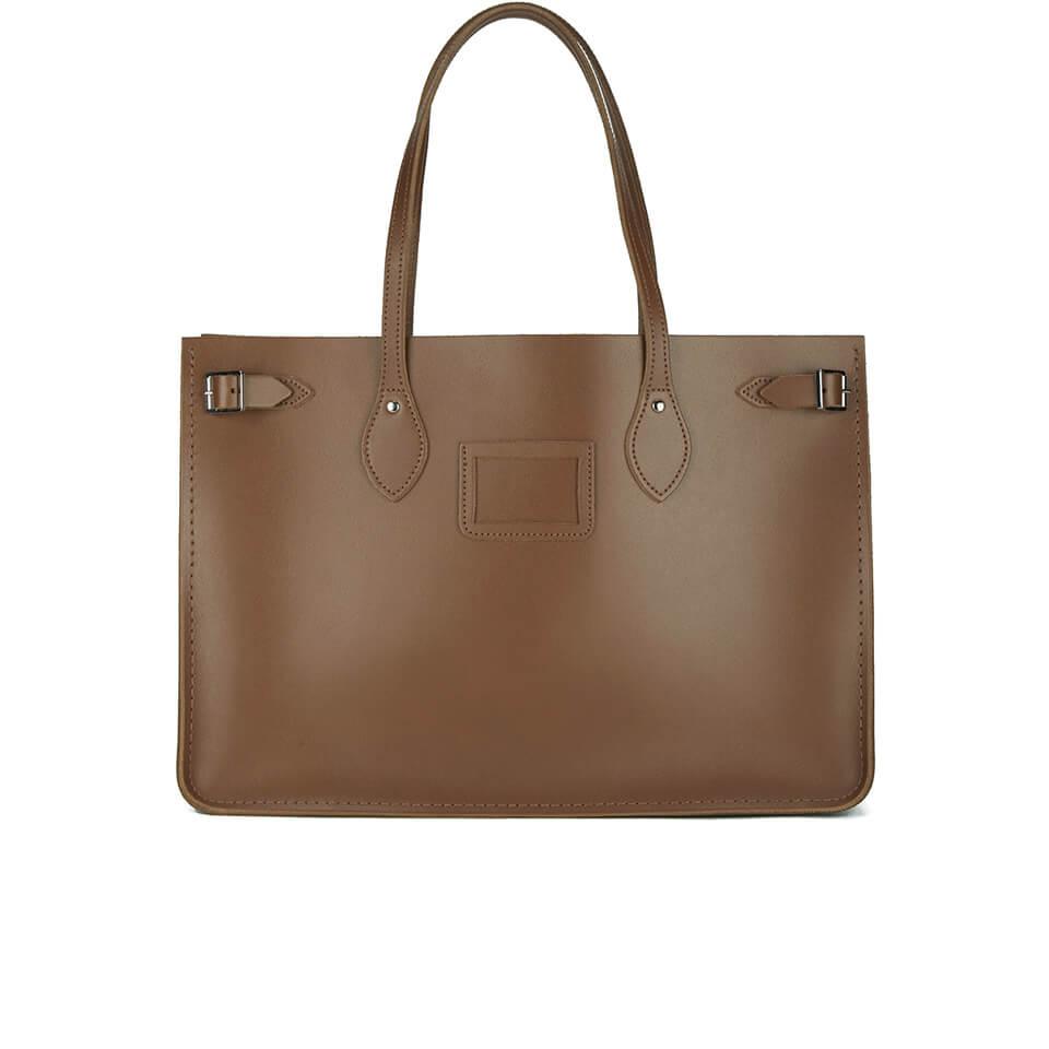 the-cambridge-satchel-company-women-east-west-tote-bag-vintage