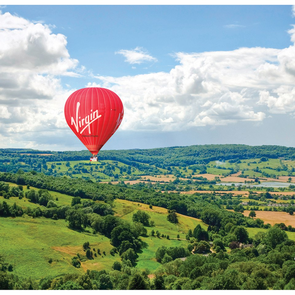 celebration-gift-package-hot-air-balloon-ride-for-two