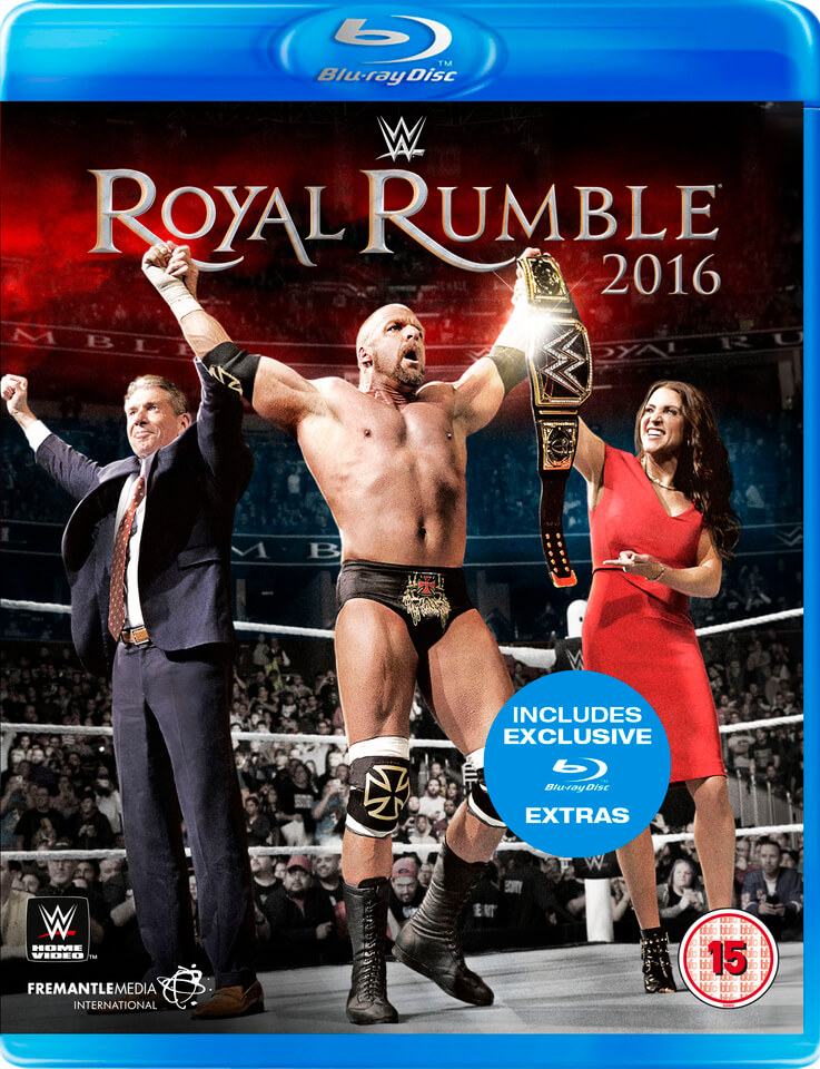 wwe-royal-rumble-2016