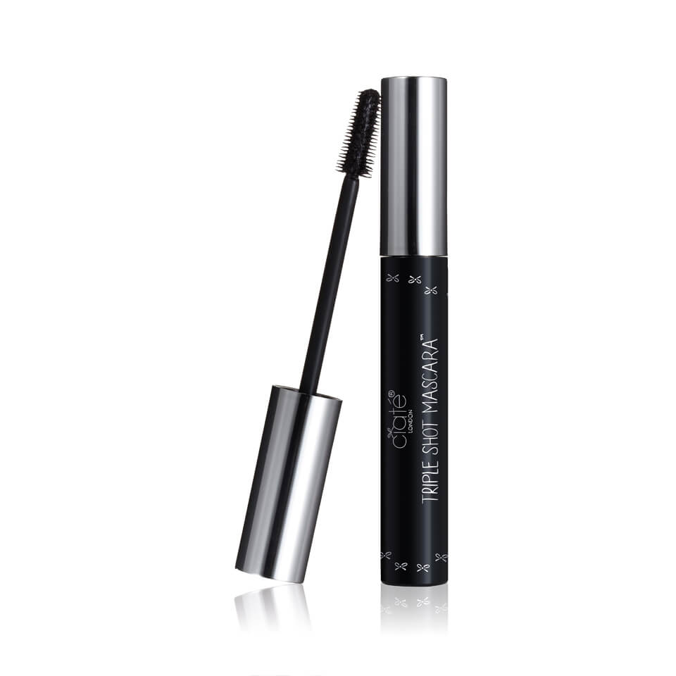 ciate-london-triple-shot-mascara-various-shades-espresso