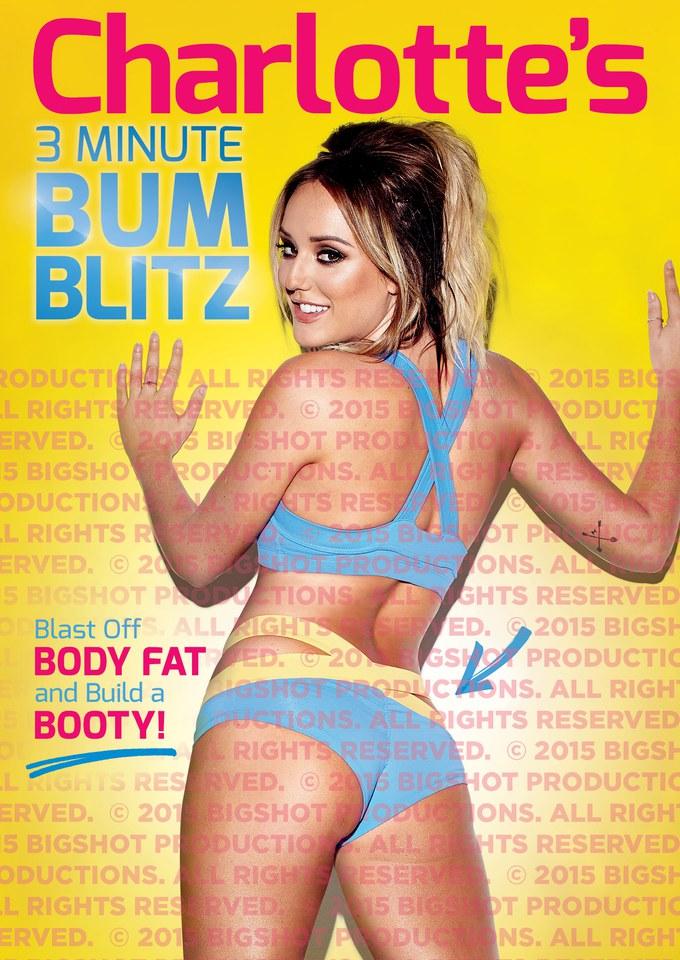 charlottes-3-minute-bum-blitz