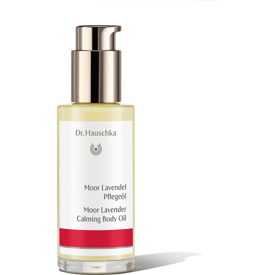 dr-hauschka-moor-lavender-calming-body-oil-75ml