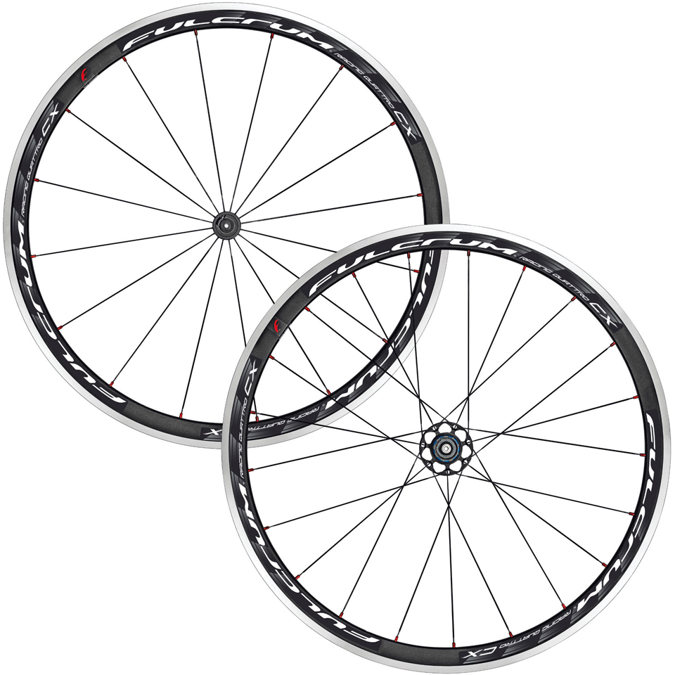 fulcrum-racing-quattro-lg-cx-clincher-wheelset-2016-campagnolo