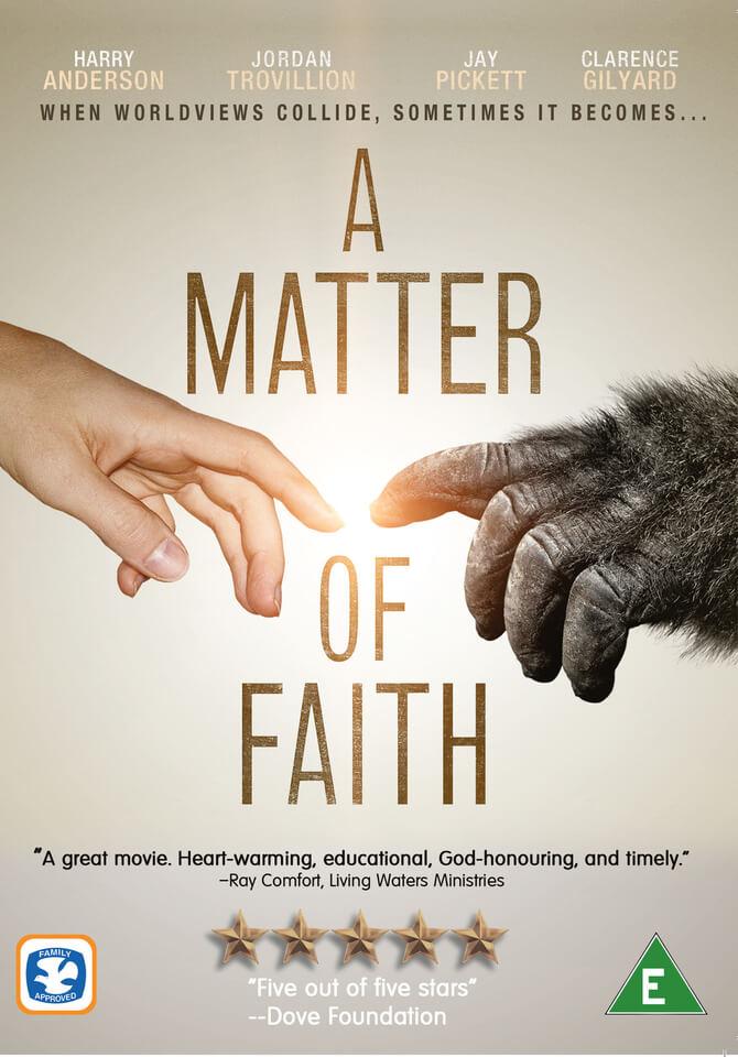 a-matter-of-faith