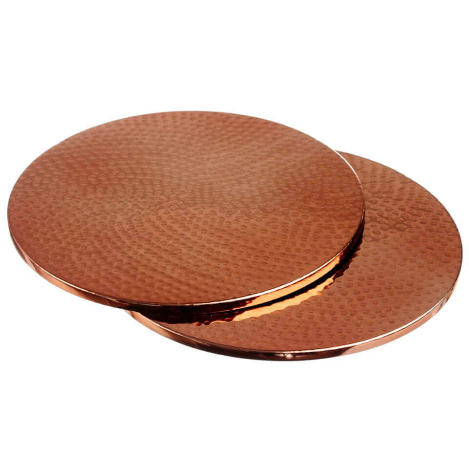 just-slate-copper-place-mats-set-of-2