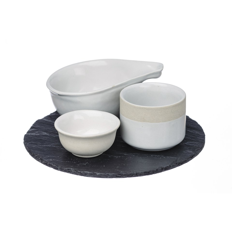 just-slate-stoneware-tapas-set