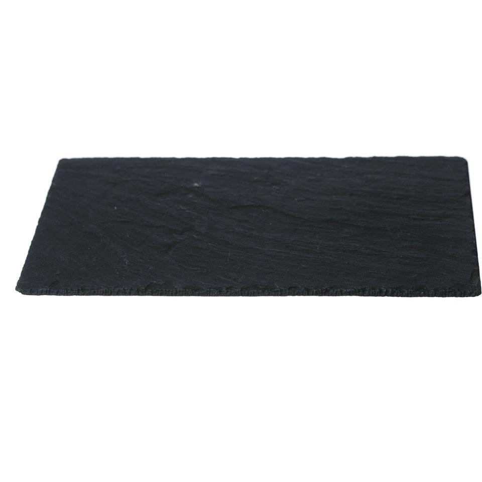 just-slate-rectangular-place-mats-in-gift-box-set-of-2