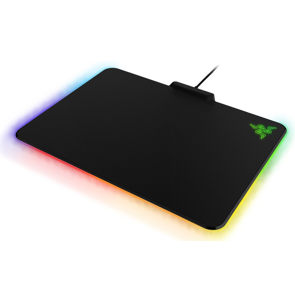 razer-firefly-hard-gaming-surface-medium-control