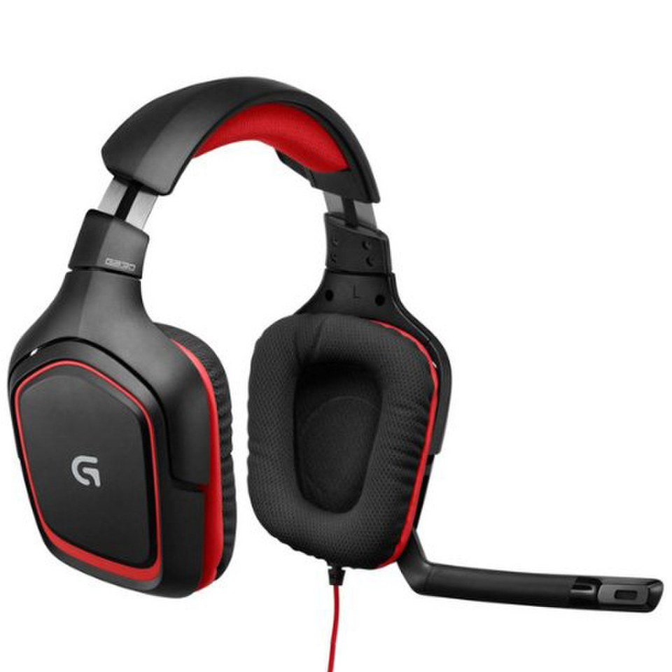 logitech-g230-gaming-headset