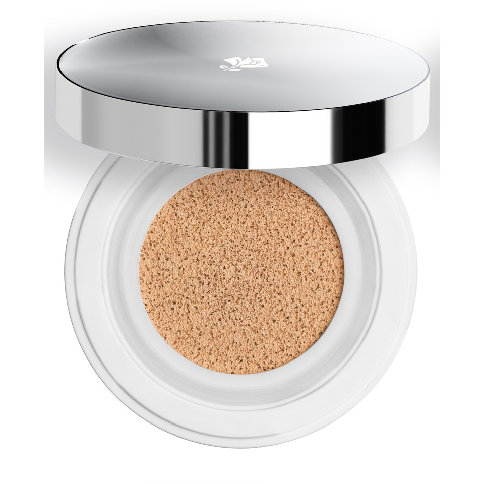 lancome-miracle-cushion-fluid-foundation-compact-spf23pa-14g-04-beige-miel