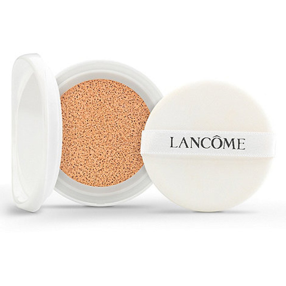 lancome-miracle-cushion-fluid-foundation-compact-spf23pa-refill-14g-06-beige-moka