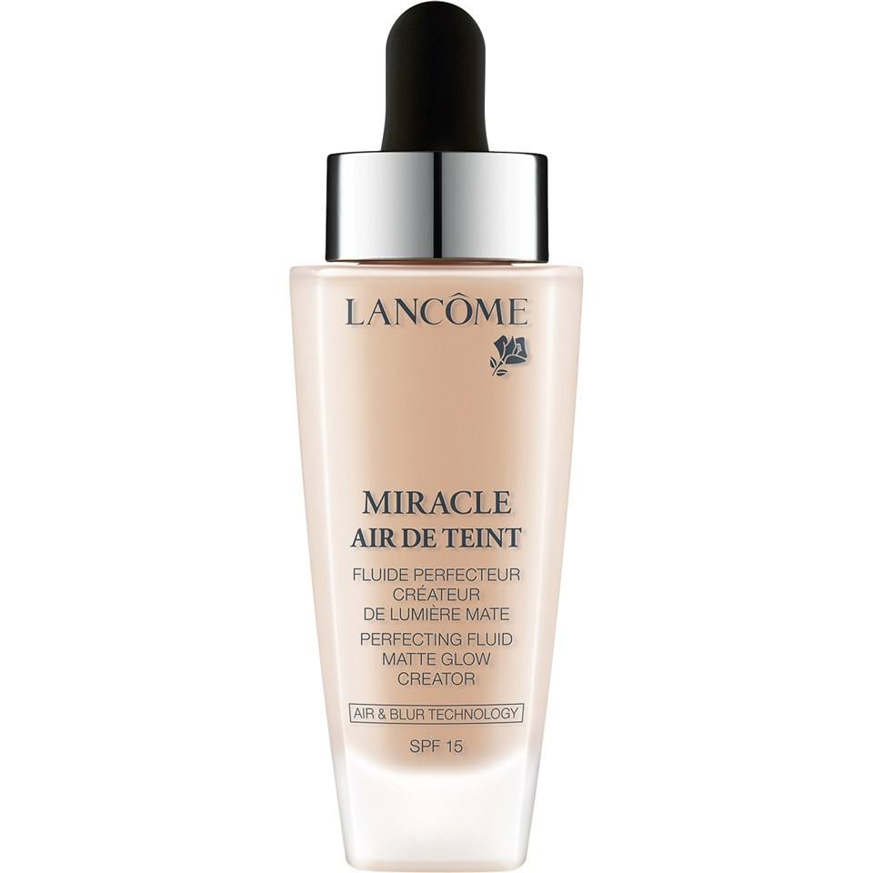 lancome-miracle-air-de-teint-perfecting-fluid-30ml-045-sable-beige