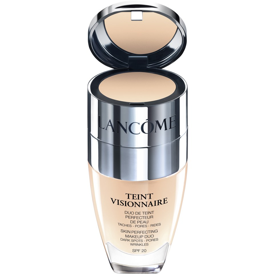 lancome-teint-visionnaire-skin-perfecting-makeup-duo-30ml-13-sienne