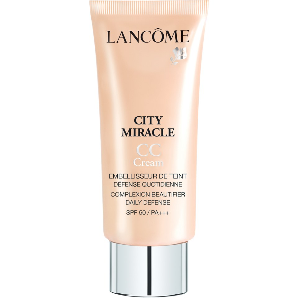 lancome-city-miracle-cc-cream-30ml-02-peau-de-peche