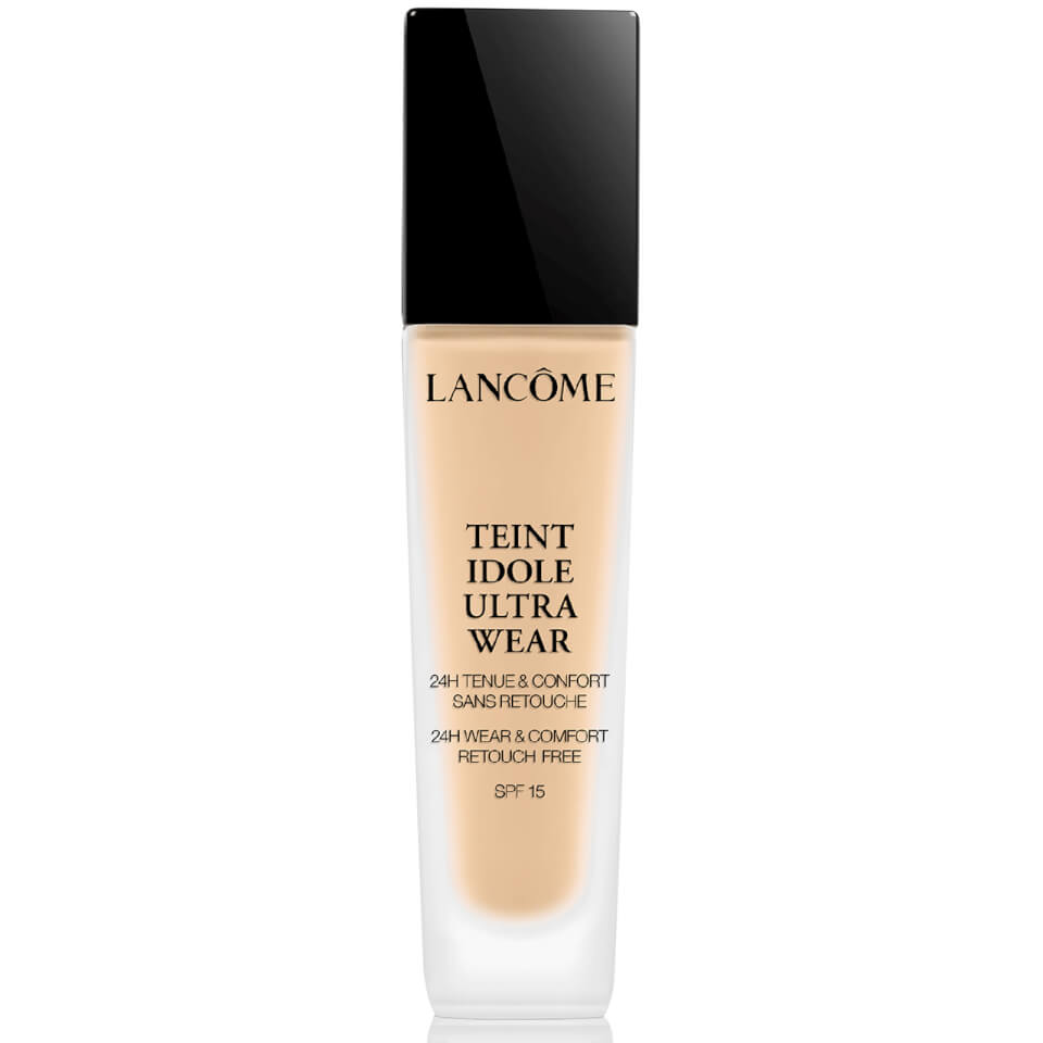 lancome-teint-idole-ultra-24h-foundation-30ml-045-beige-sable