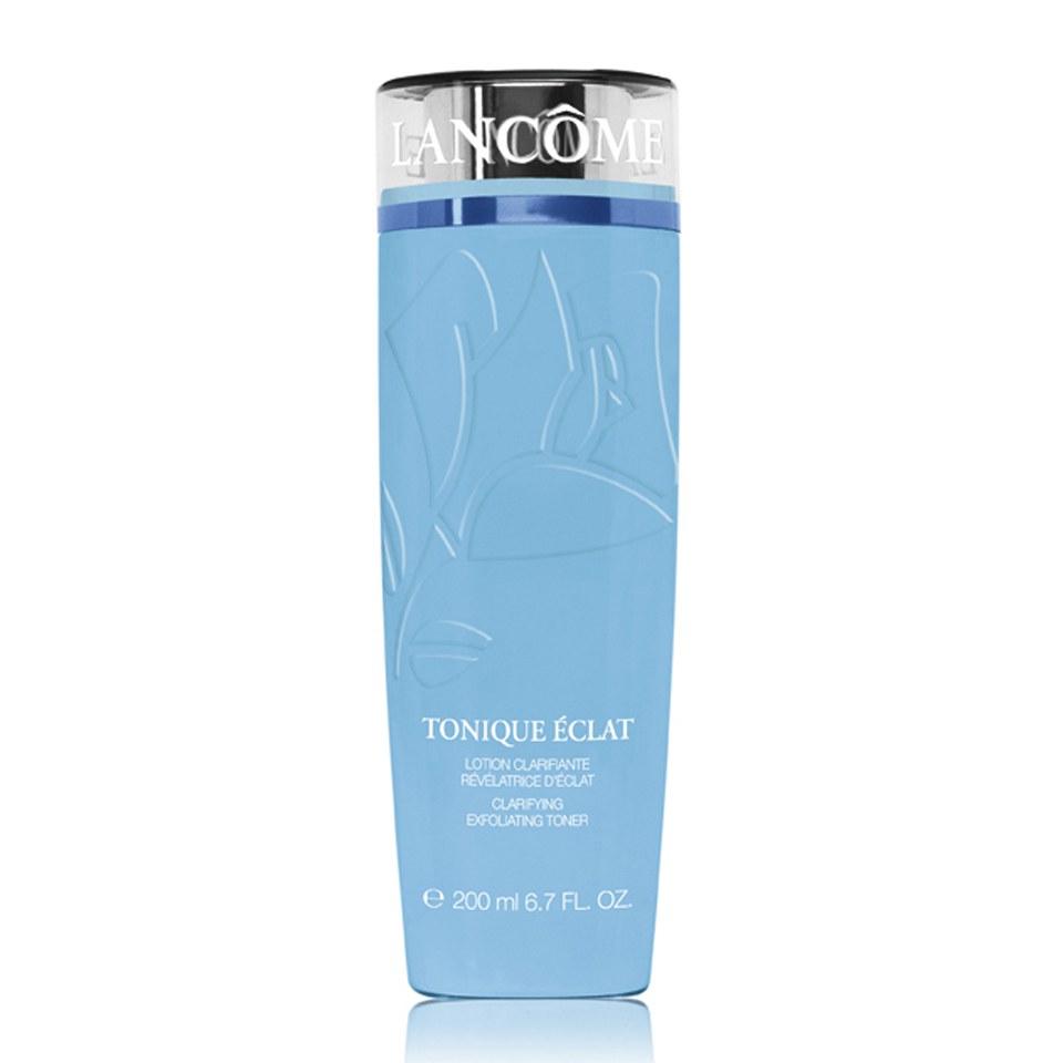 lancome-tonique-eclat-clarifying-exfoliating-toner-400ml