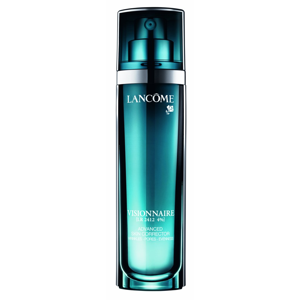 lancome-visionnaire-serum-plus-50ml