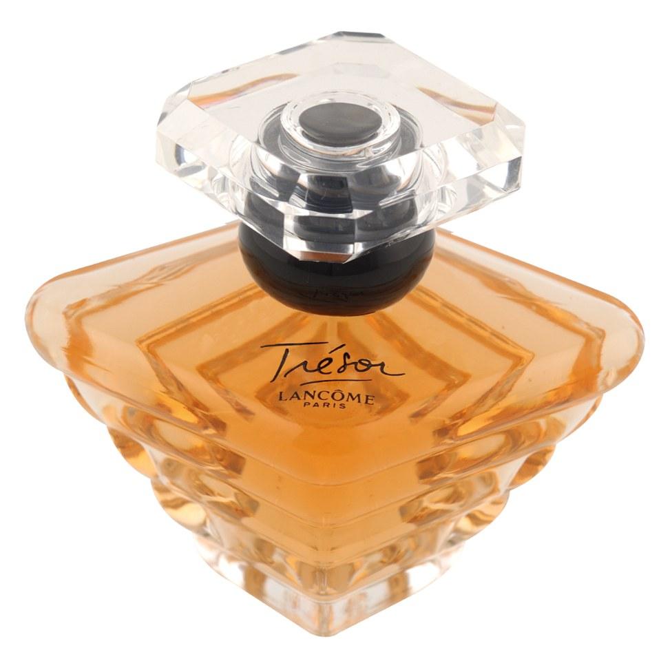 lancome-tresor-eau-de-parfum-50ml