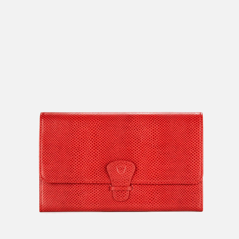 aspinal-of-london-women-classic-travel-wallet-berry-red