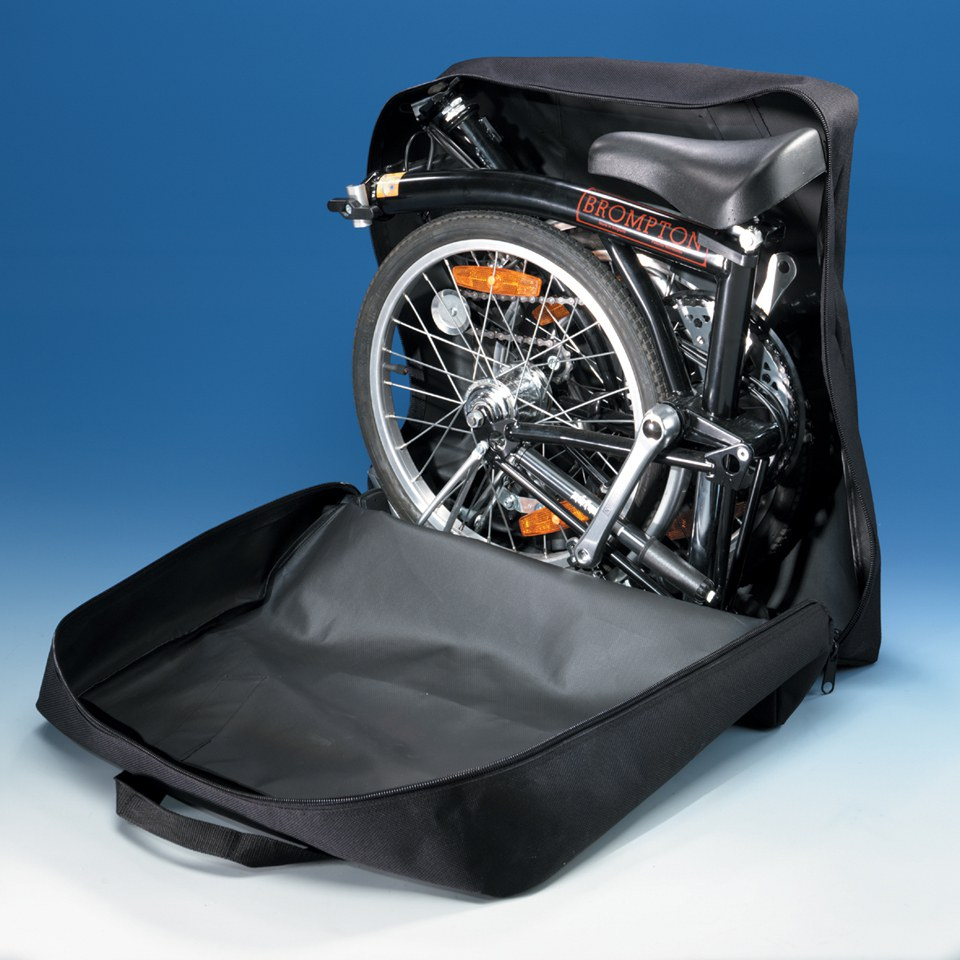 bw-folding-bike-soft-bag