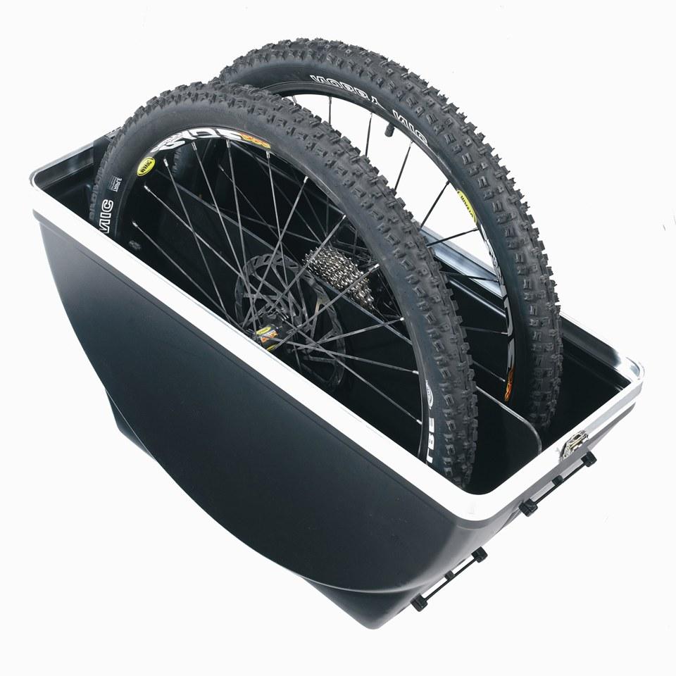 bw-2-wheel-box