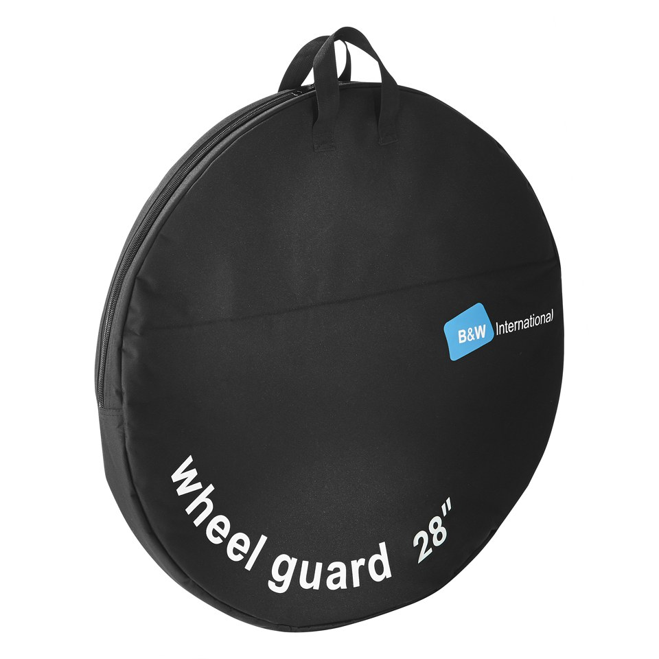 bw-wheel-bag-up-to-28-inch-wheels