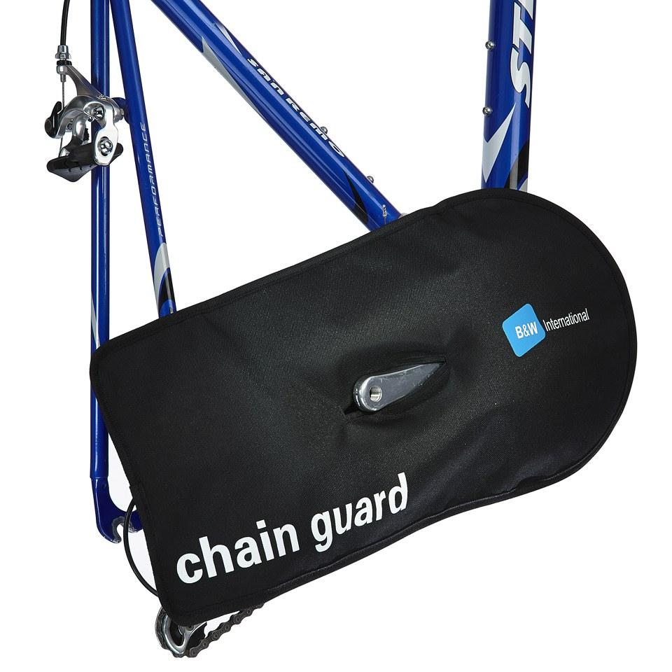 bw-chain-guard