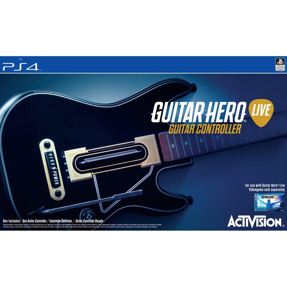 guitar-hero-live-standalone-guitar