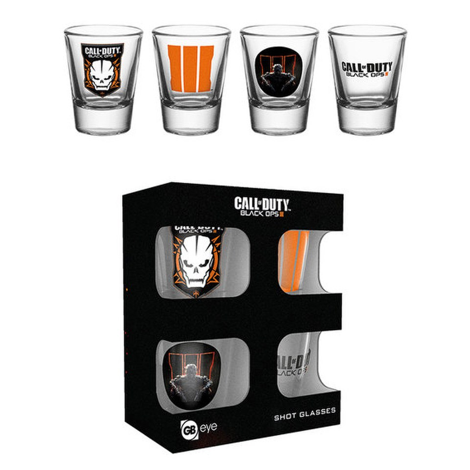 call-of-duty-mix-shot-glasses