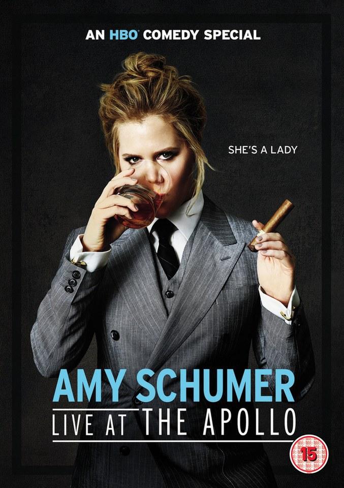 amy-schumer-live-at-the-apollo