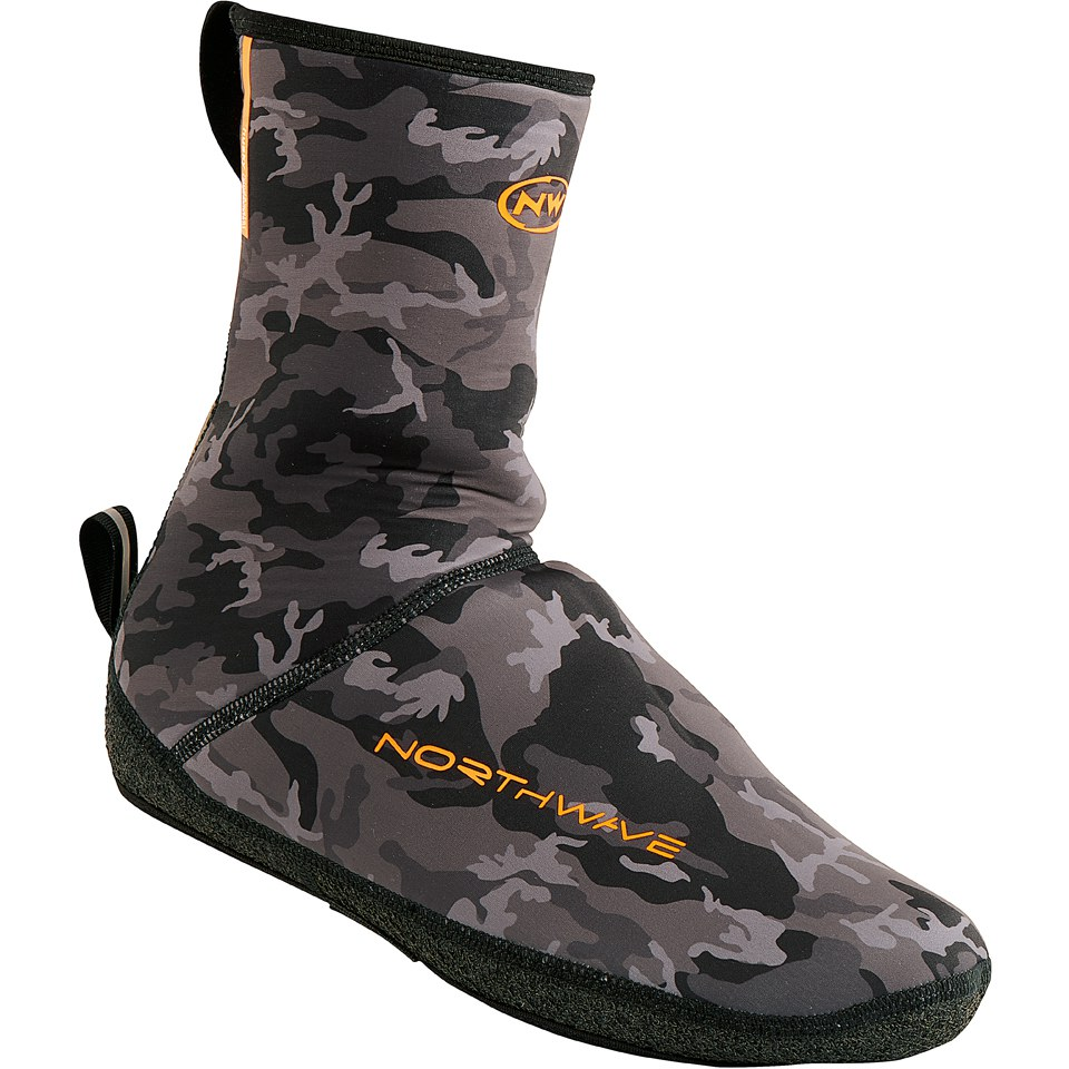 northwave-new-husky-shoe-cover-camo-s