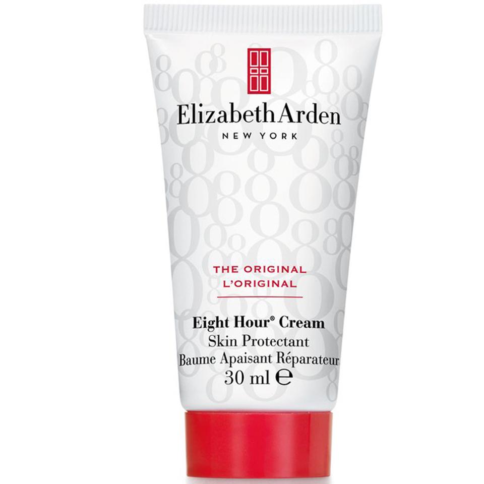 elizabeth-arden-eight-hour-cream-skin-protectant-30ml