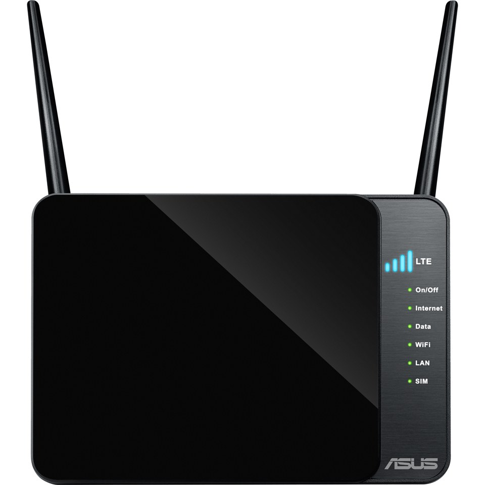 asus-4g-n12-n300-lte-modem-router-3g4g-support