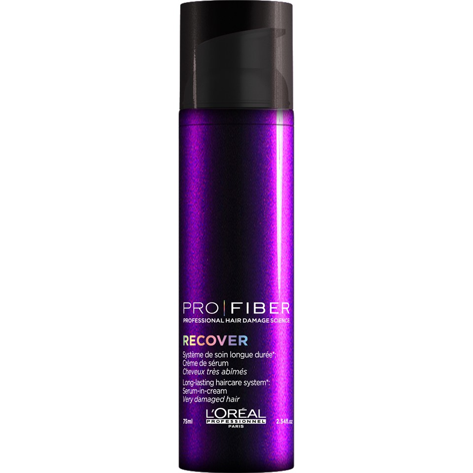 loreal-professionnel-pro-fiber-recover-leave-in-conditioner-75ml