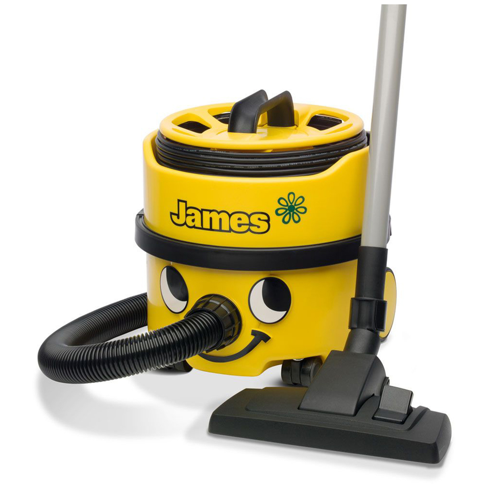 numatic-jvp18011-james-vacuum-cleaner-yellow-620w