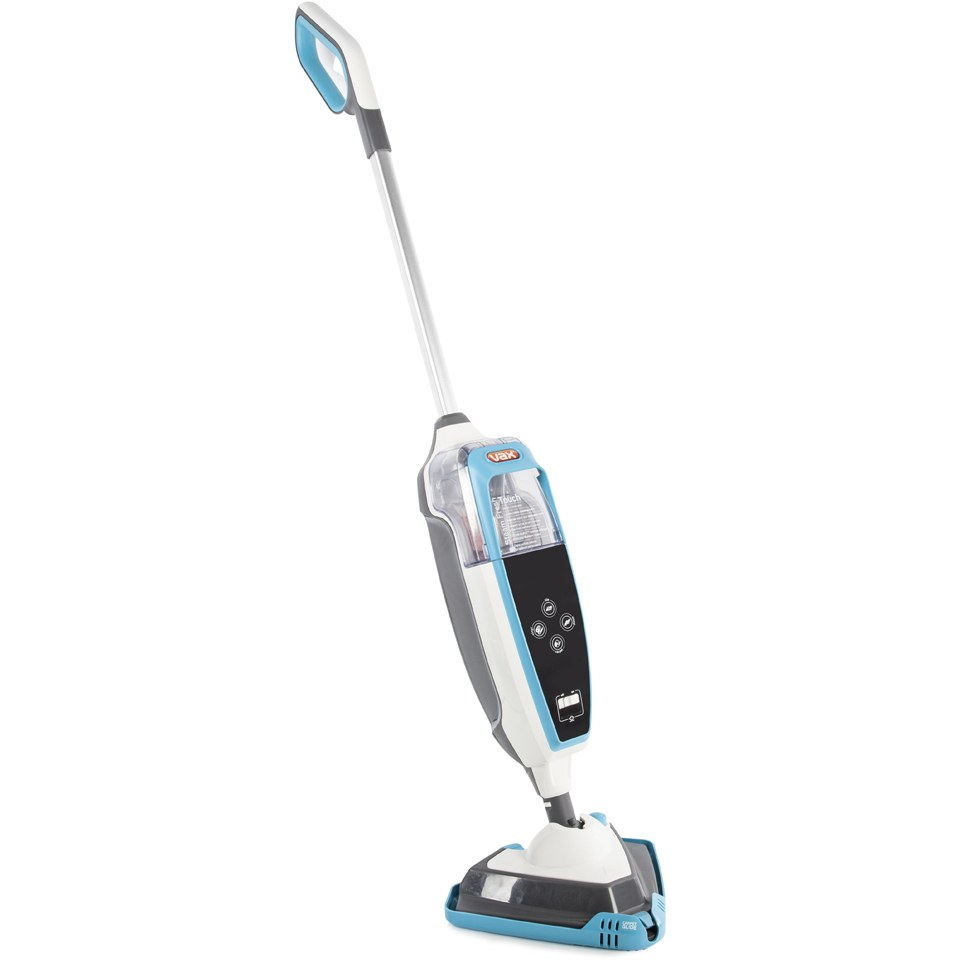 vax-s86sft-steam-fresh-touch-steam-cleaner-white