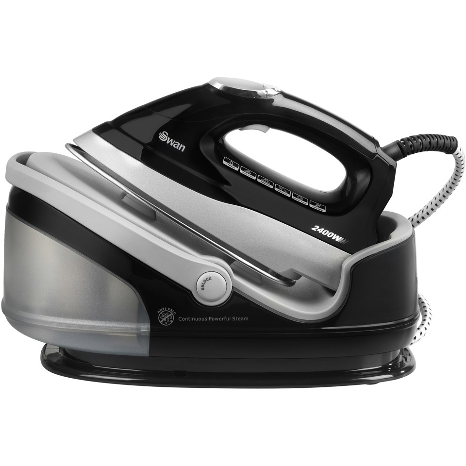 swan-si9020tn-touch-control-steam-generator-iron-black