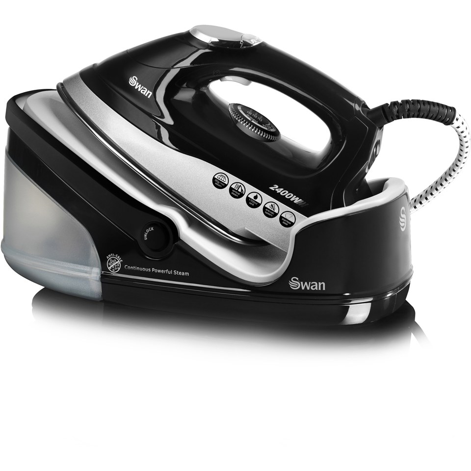 swan-si9021bmn-automatic-steam-generator-iron-black
