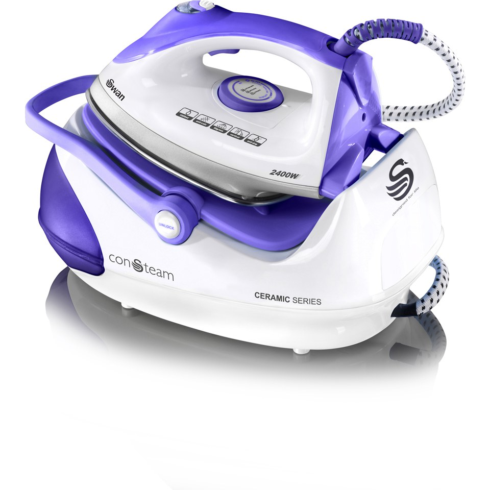 swan-si9030n-automatic-steam-generator-iron-purple