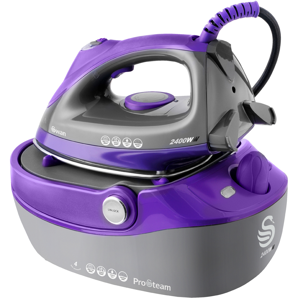 swan-si9060n-steam-generator-iron-purple