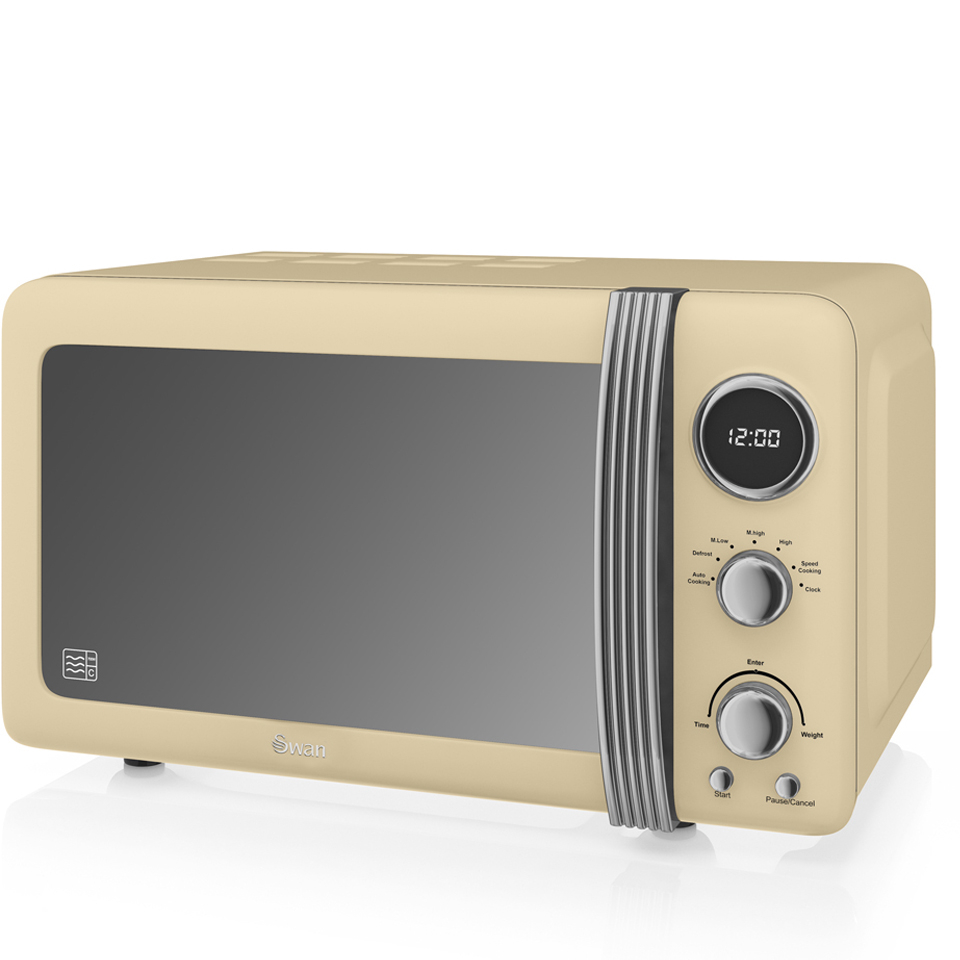 swan-sm22030cn-digital-microwave-cream-800w