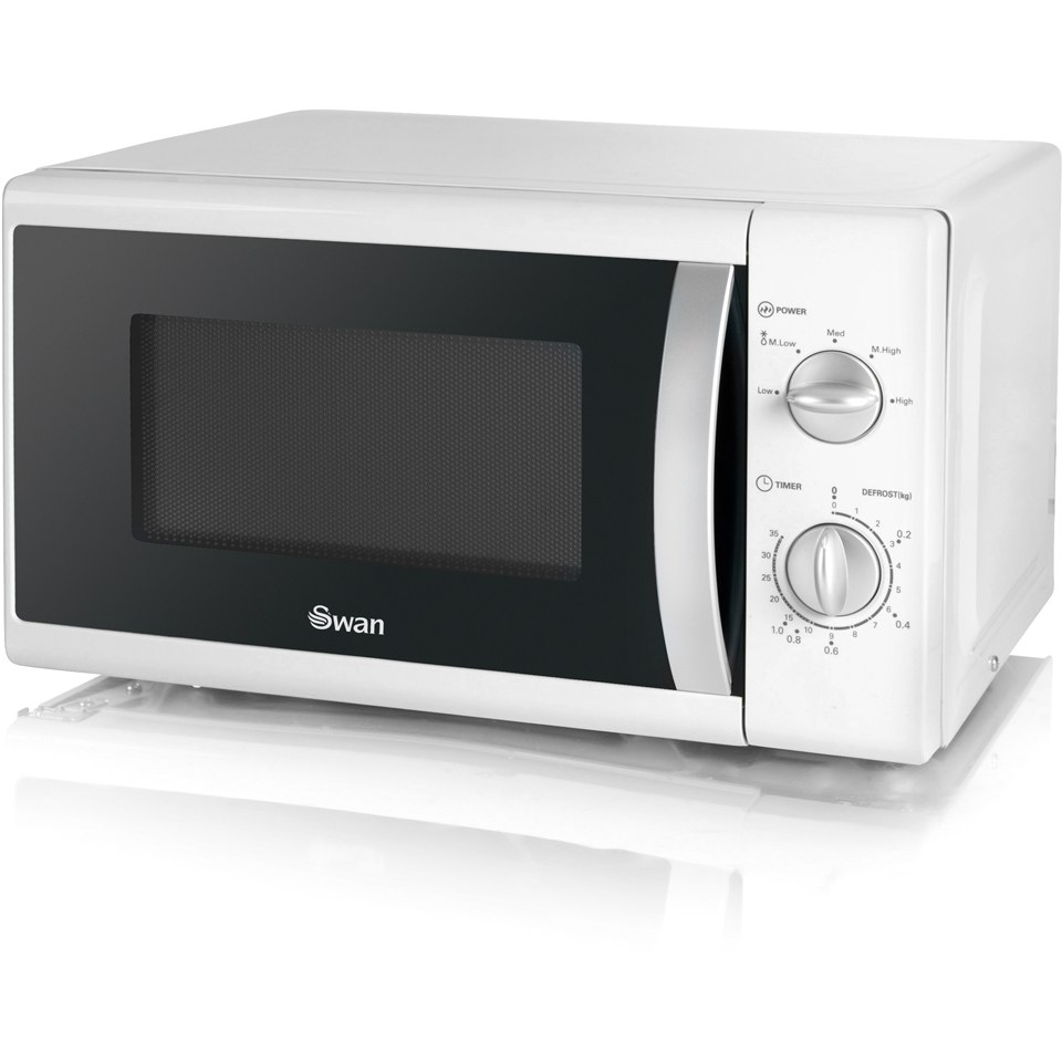 swan-sm40010n-800w-solo-microwave-white