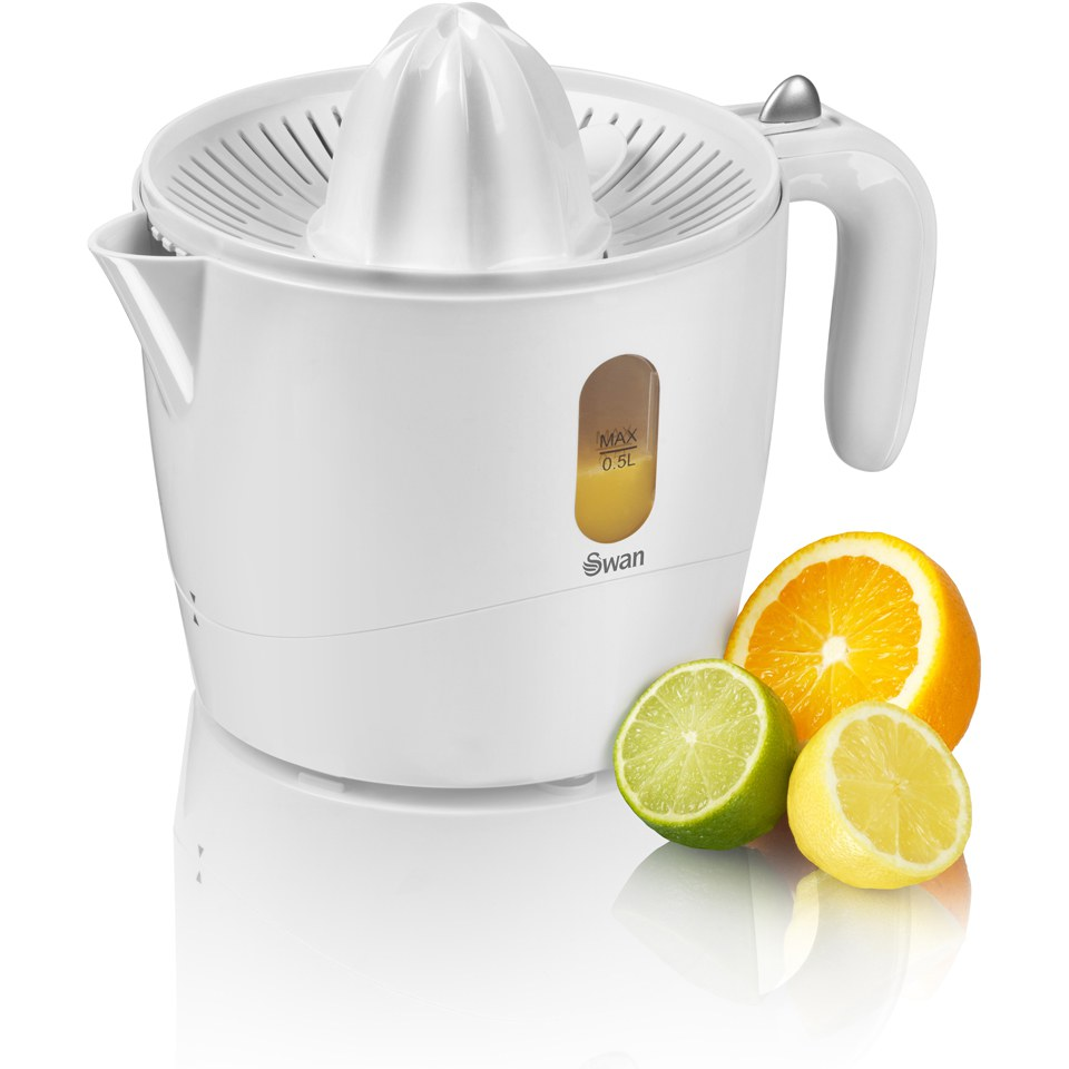 swan-sp10100n-500ml-citrus-press-white