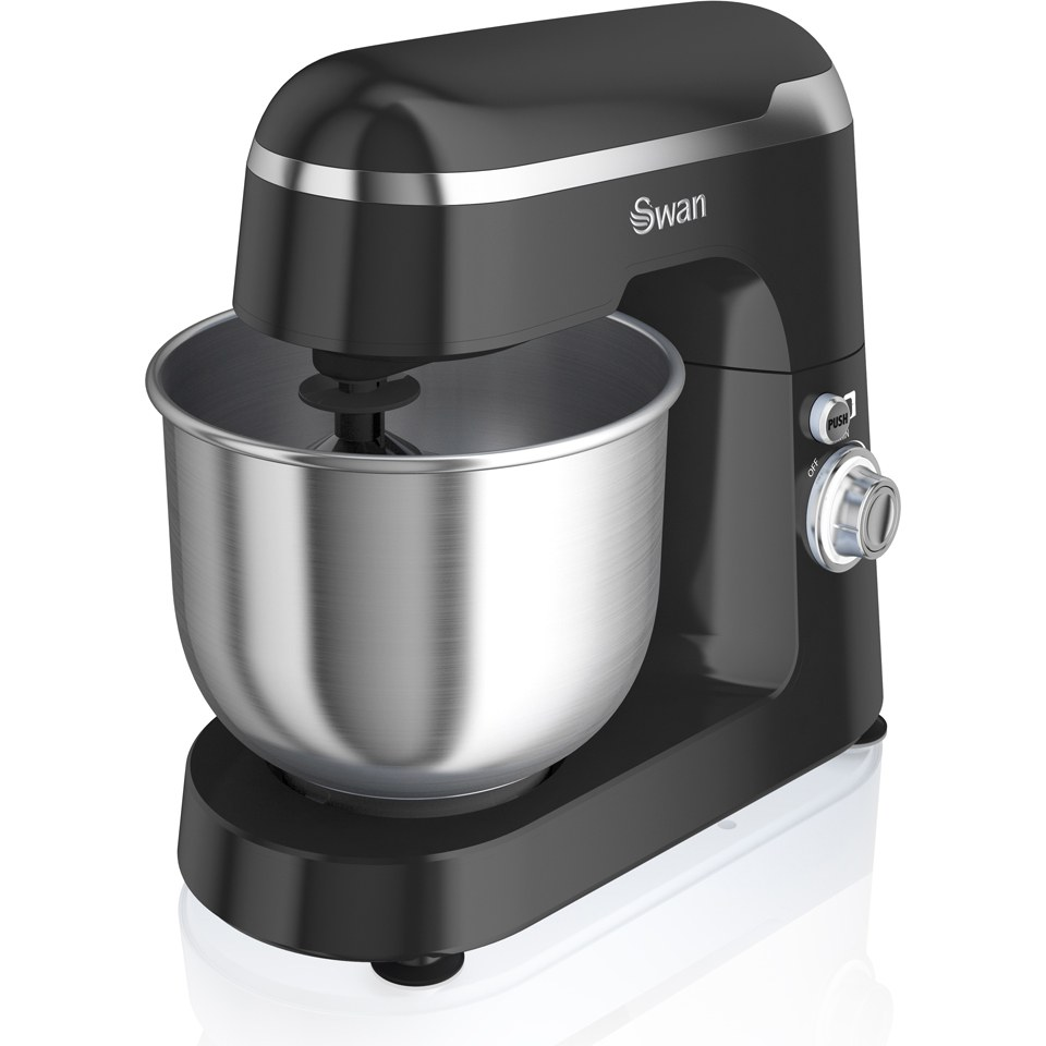 swan-sp25010bn-retro-stand-mixer-black